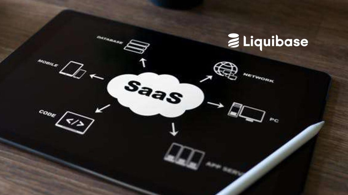 Liquibase Offers Insight Into Database Changes & Releases With Free SaaS Dashboard
