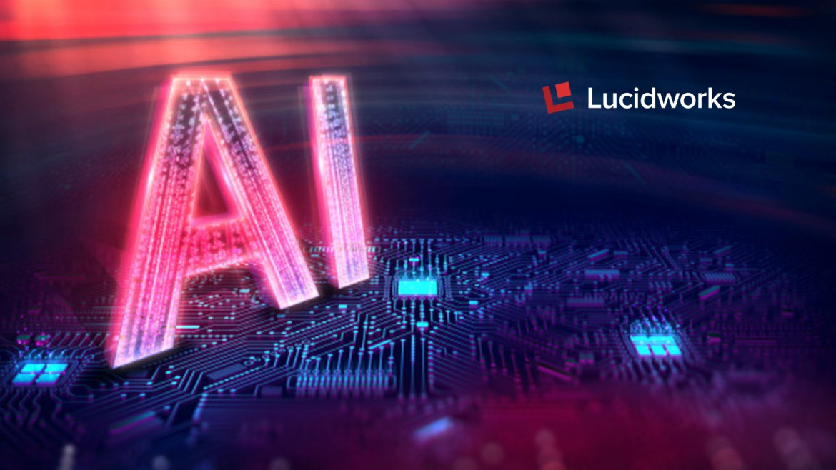 Lucidworks and Platform9 Announce Partnership to Deliver Scalable Enterprise AI Search Solutions With Kubernetes