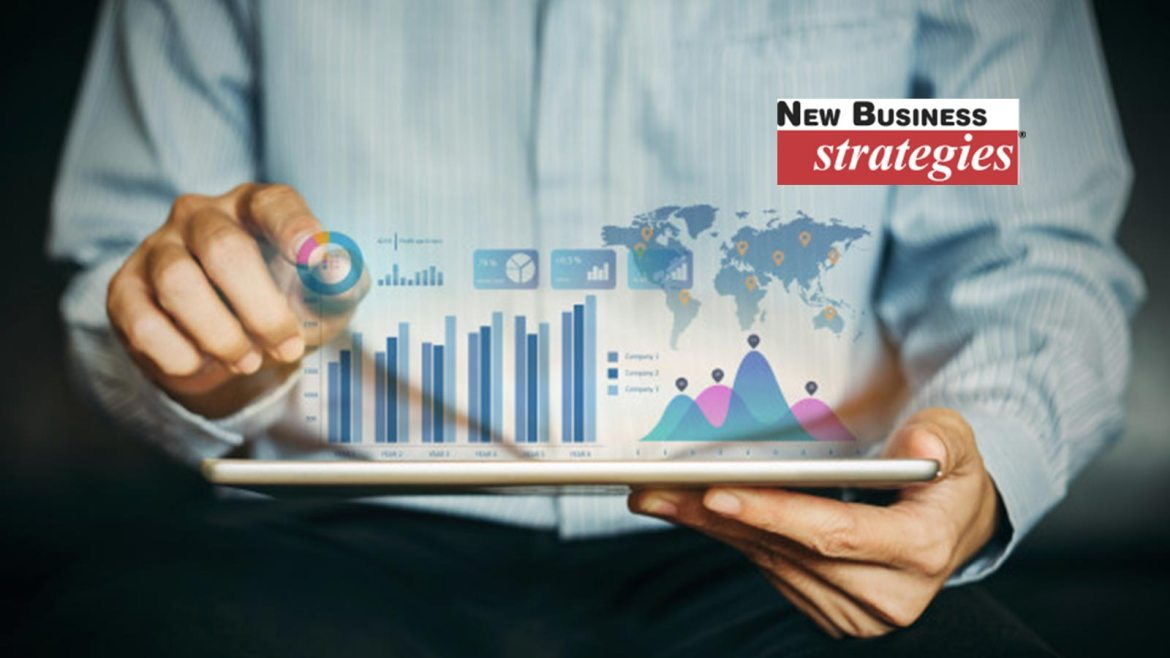 New Business Strategies Accelerates Momentum with New Clients