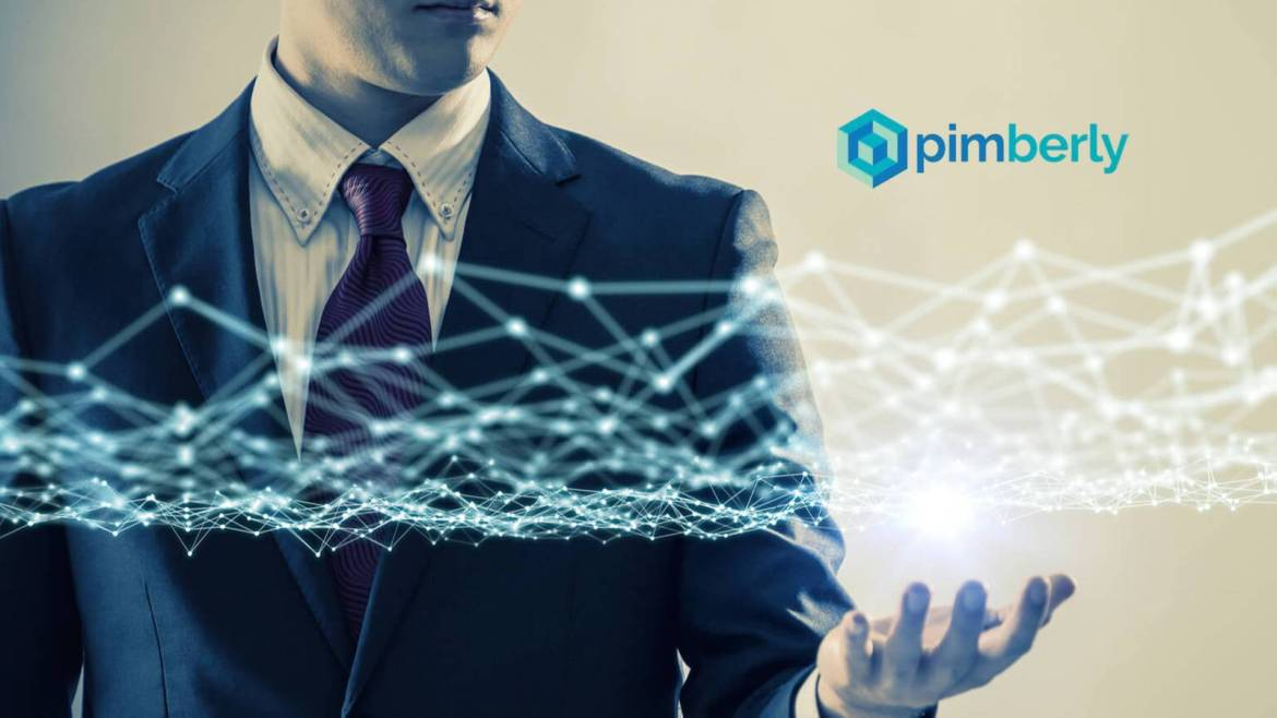 Pimberly Awarded BigCommerce New Tech Partner of 2020