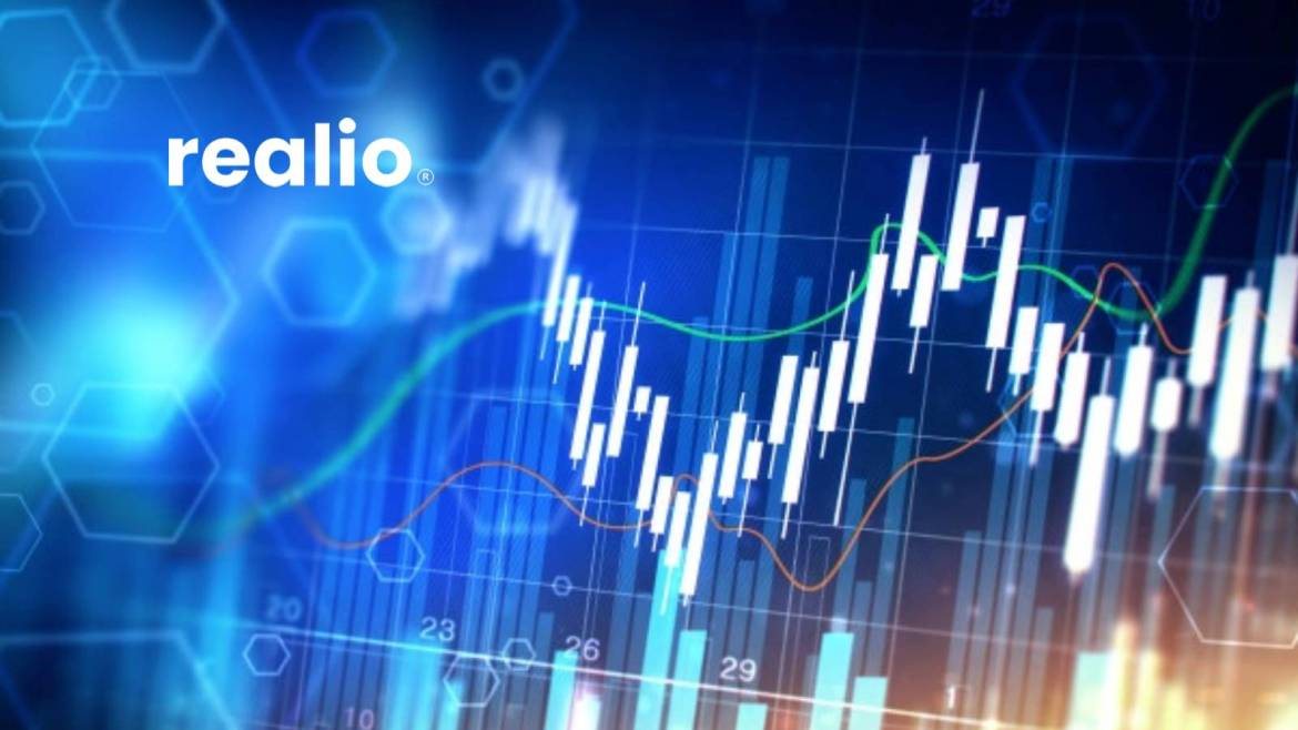 Realio Launches Tokenized Fund Specializing in Low-Cost Bitcoin Production