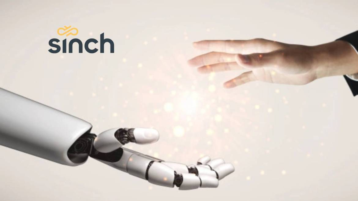 Sinch AB (publ): Sinch Completes Acquisition of SAP Digital Interconnect
