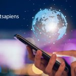 TeamMate and netsapiens Integrate SNAPsolution UC&C Platform with Microsoft Teams 2