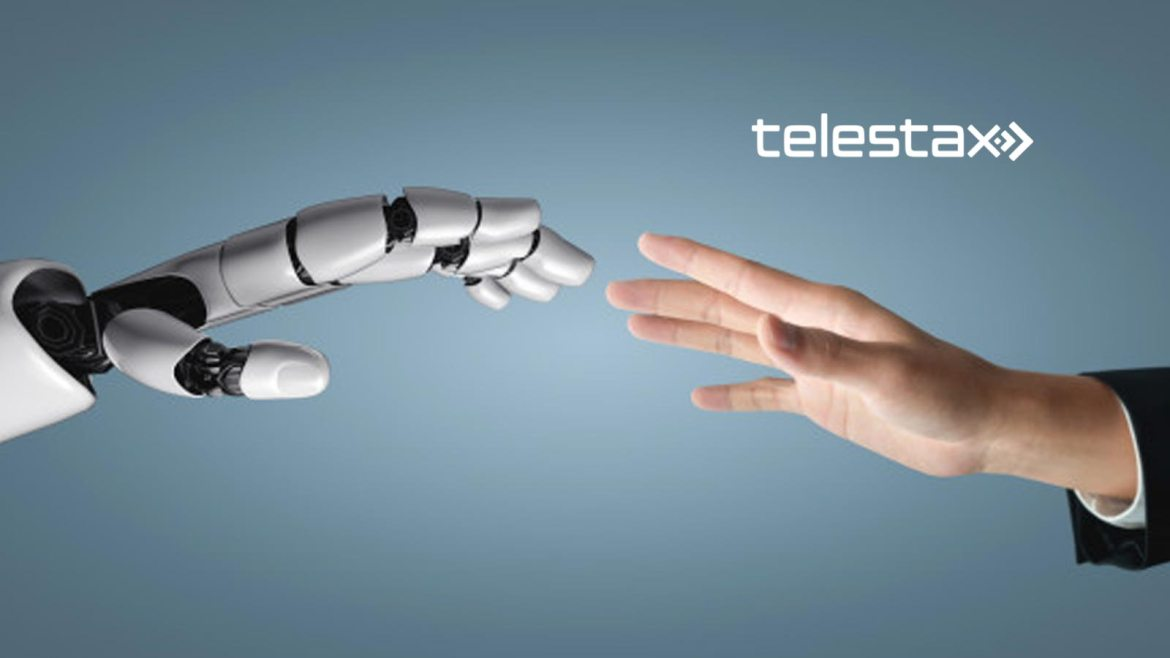 Telestax Announces Partnership with Proximus to Deliver Full CPaaS Capabilities to Belgian Market
