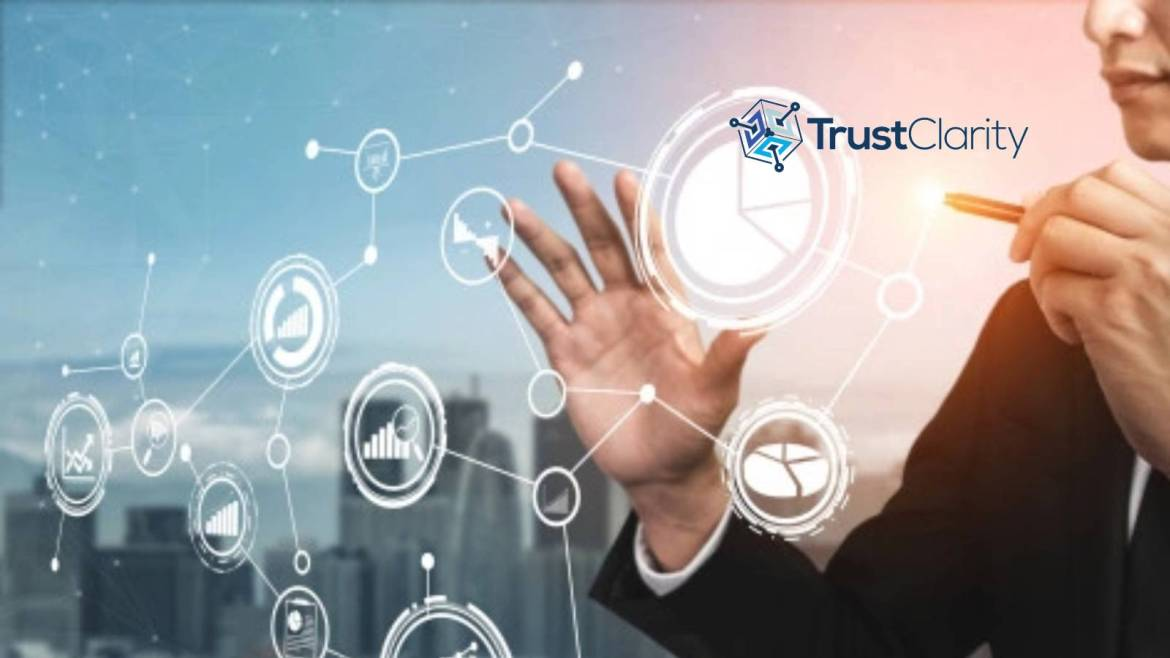 TrustClarity Raises $300,000 in Pre-Seed Funding to Bring Its Circular Economy Friendly Storefront Platform to Market