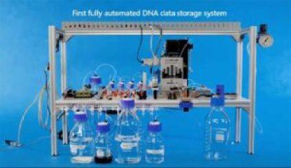 DCF Show: The Wild Future of Data Center Storage 5