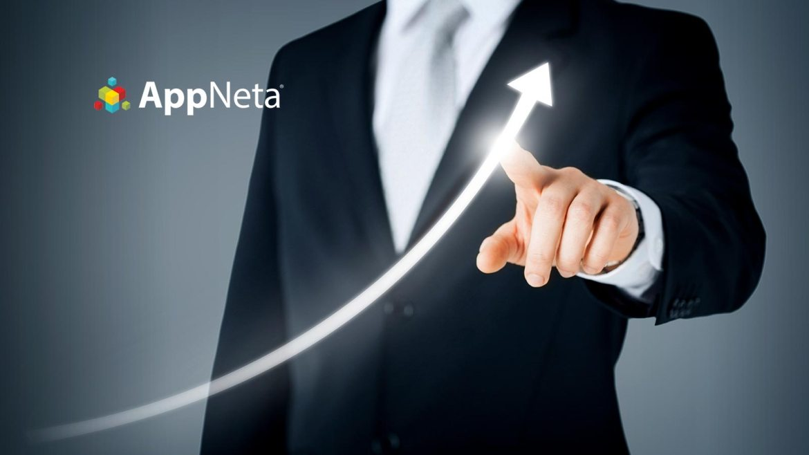 AppNeta Ends Year with Record Customer Growth and Industry Accolades