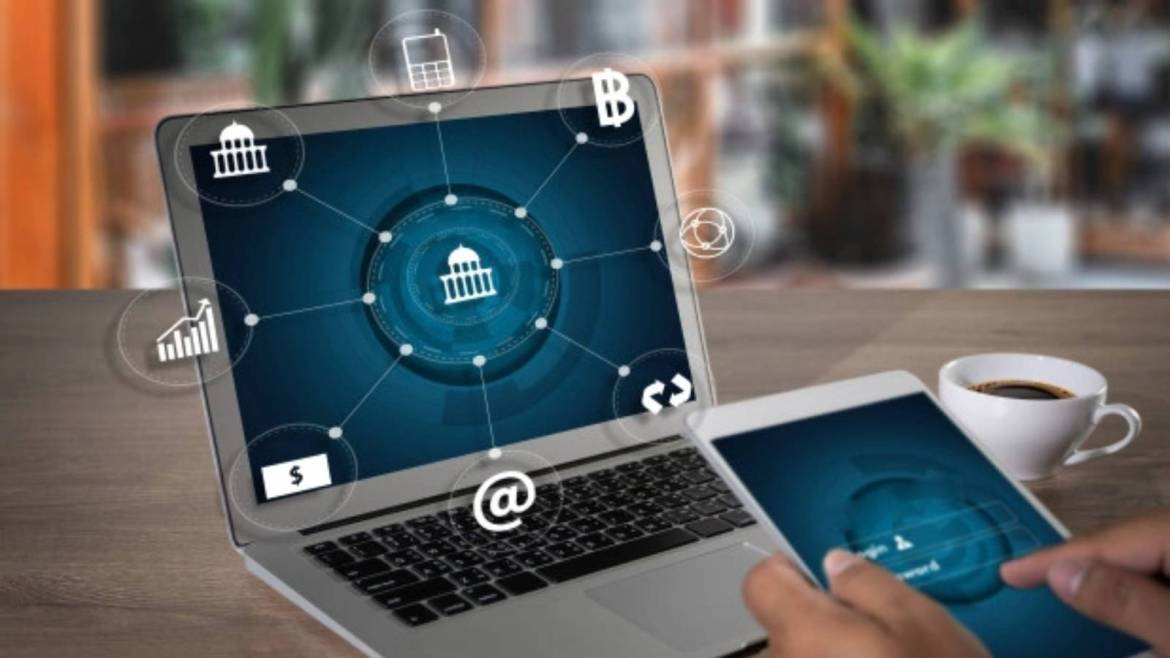 Ealixir Inc. Enters Into Agreement With Milan Bar Association to Provide Digital Identity Services