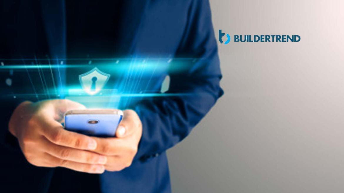 Buildertrend, the Leader in Construction Management Software, Secures Significant Investment Led by Bain Capital Tech Opportunities