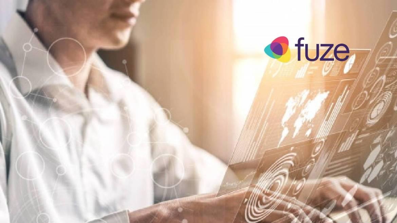 Fuze Wins 2020 Aragon Research Women in Technology Award for Public Relations