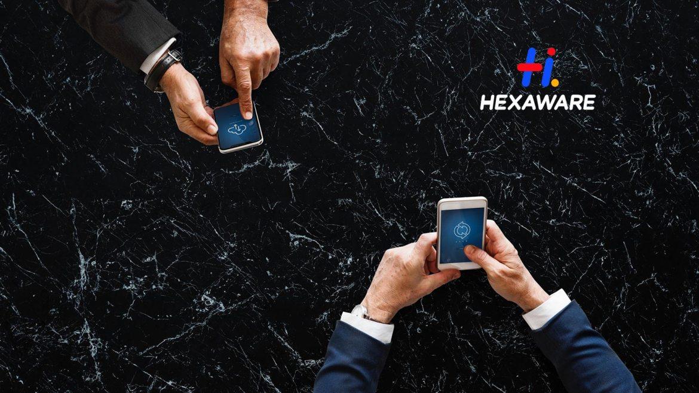 Hexaware Becomes SAP Gold Partner