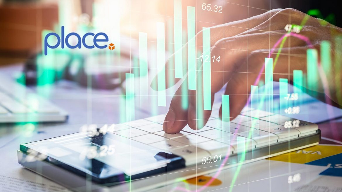 Increased Financial Transparency Influences Employee Confidence, Place Technology Survey Finds
