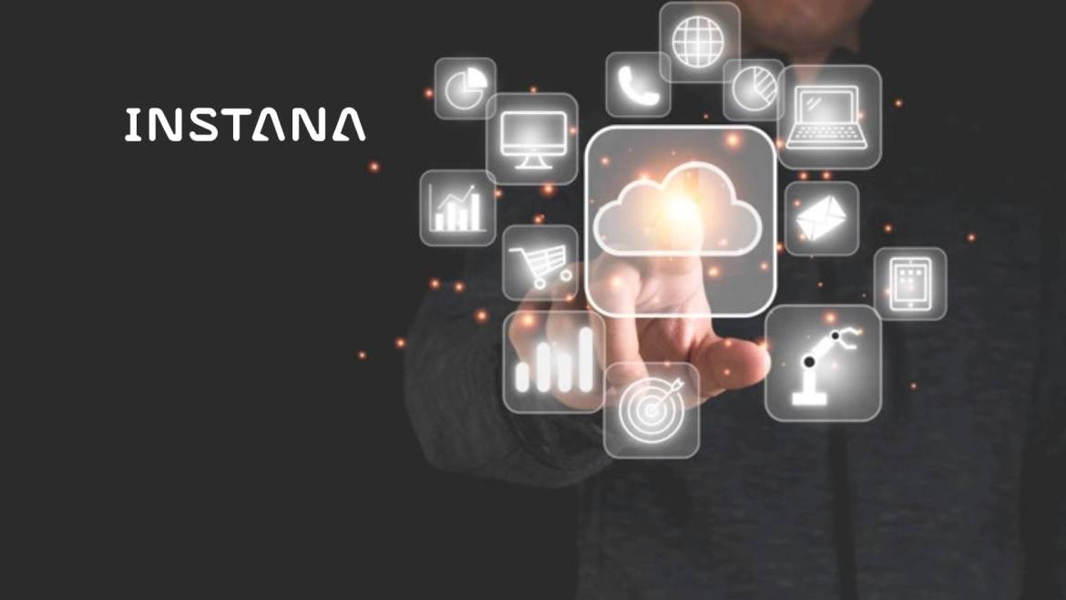 Instana Announces Automatic Distributed Tracing Support for Java and Go