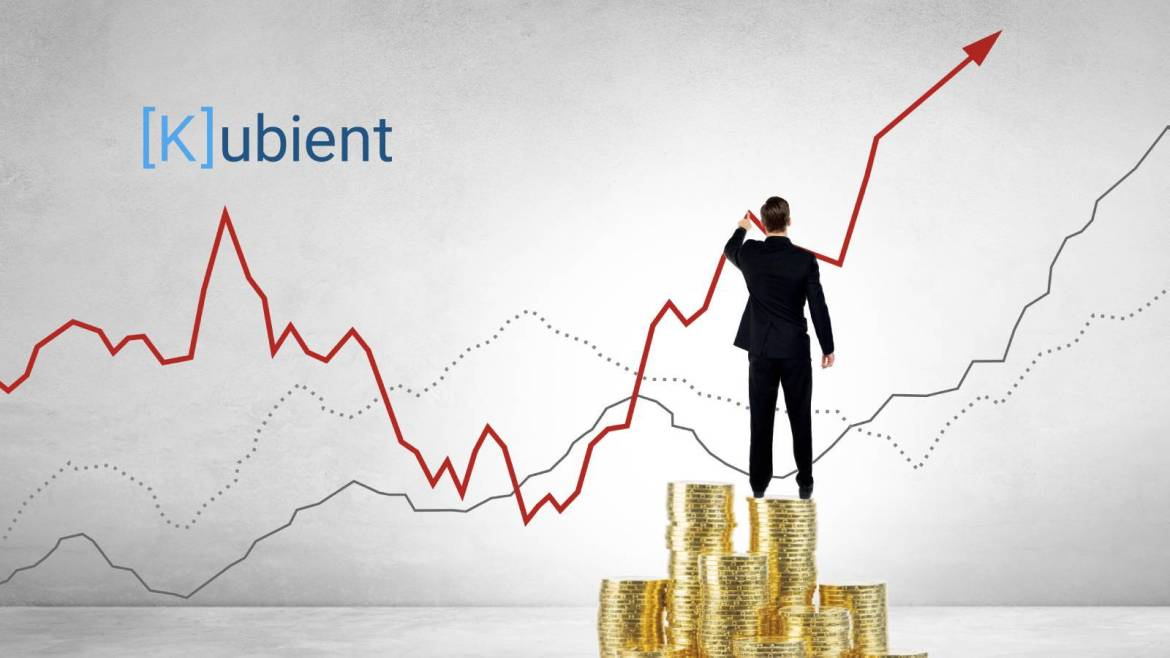 Kubient Announces Closing of $20.7 Million Public Offering and Exercise of Overallotment Option