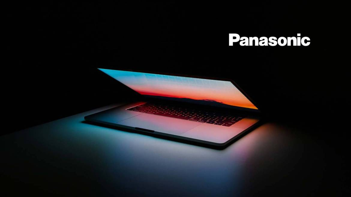 Panasonic Releases New Software for Its Panasonic Logiscend System