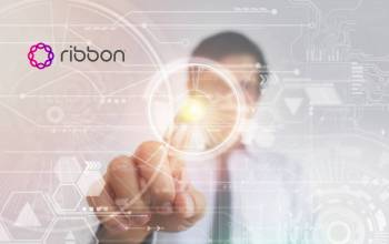 Ribbon Appoints Sean Matthews as Executive Vice President, Corporate Development and Strategy 2