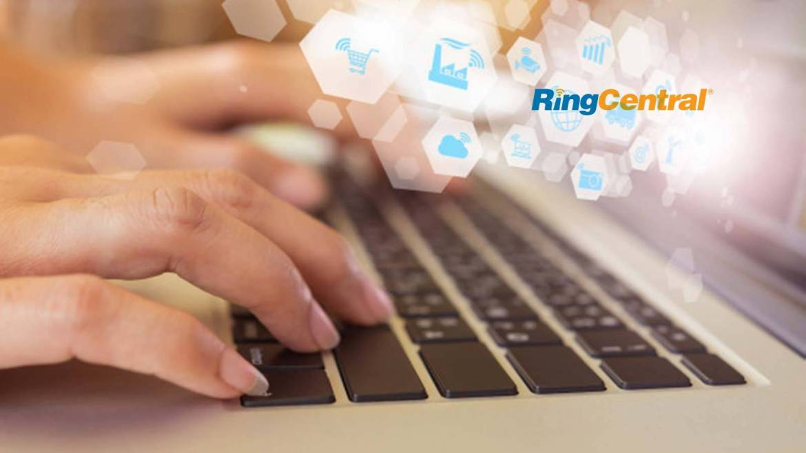 RingCentral Ranked Highest in Five out of Five Use Cases in the 2020 Gartner Critical Capabilities for Unified Communications as a Service Worldwide Report