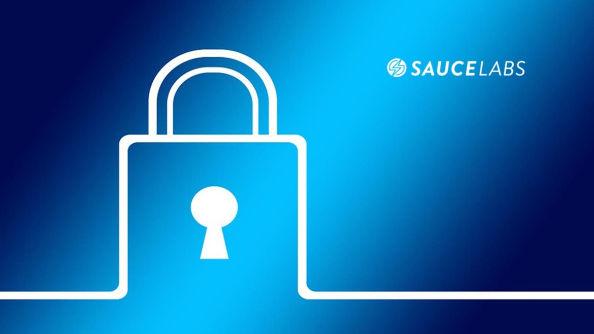 Sauce Labs Completes SOC 2 Type 2 Certification for Organization-wide Security Controls