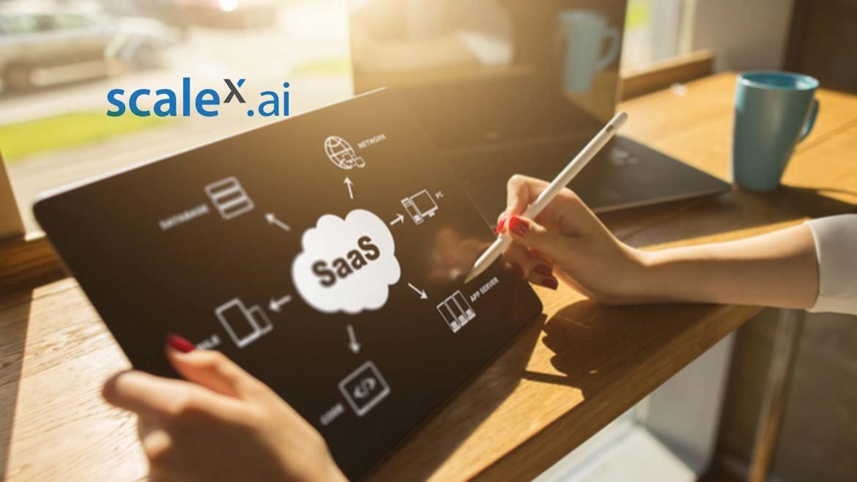 ScaleX.ai Acquires the FlowEngine AI for ABM Technology Suite