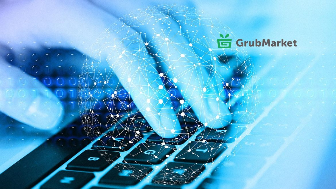 Seasoned Software Executive Genevieve Wang Joins GrubMarket as CPO