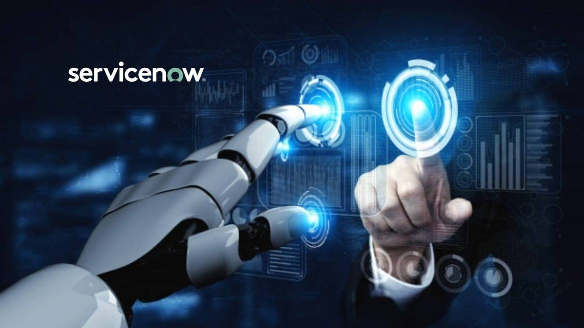 ServiceNow to Acquire AI Pioneer Element AI