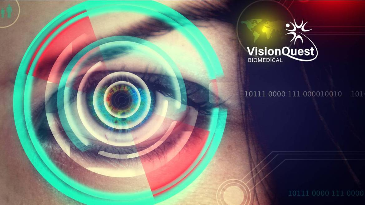 VisionQuest Biomedical Inc. Gains FDA 510(K) Clearance for the Image Quality Analyzer Software
