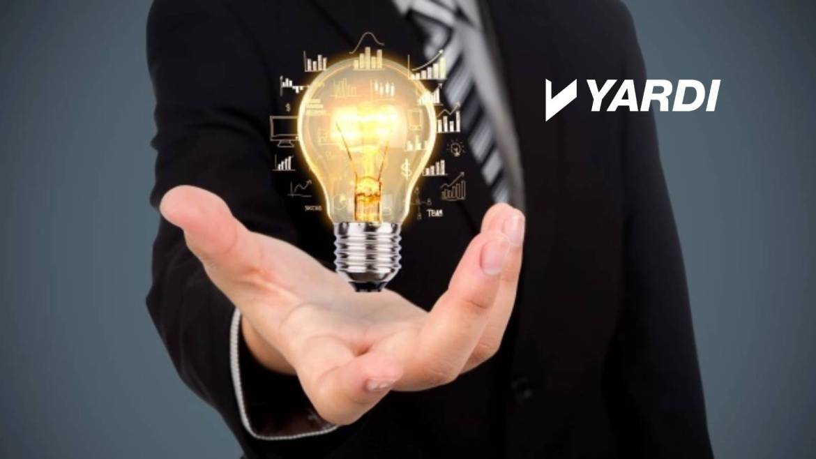 Yardi Acquires CommissionTrac, Adding Value for Commercial Clients
