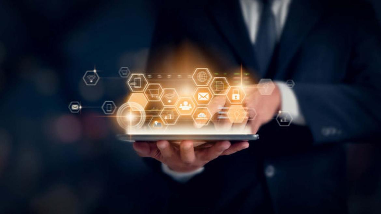 TONI Digital Launches New IaaS Platform on Socotra's Cloud-Native Core