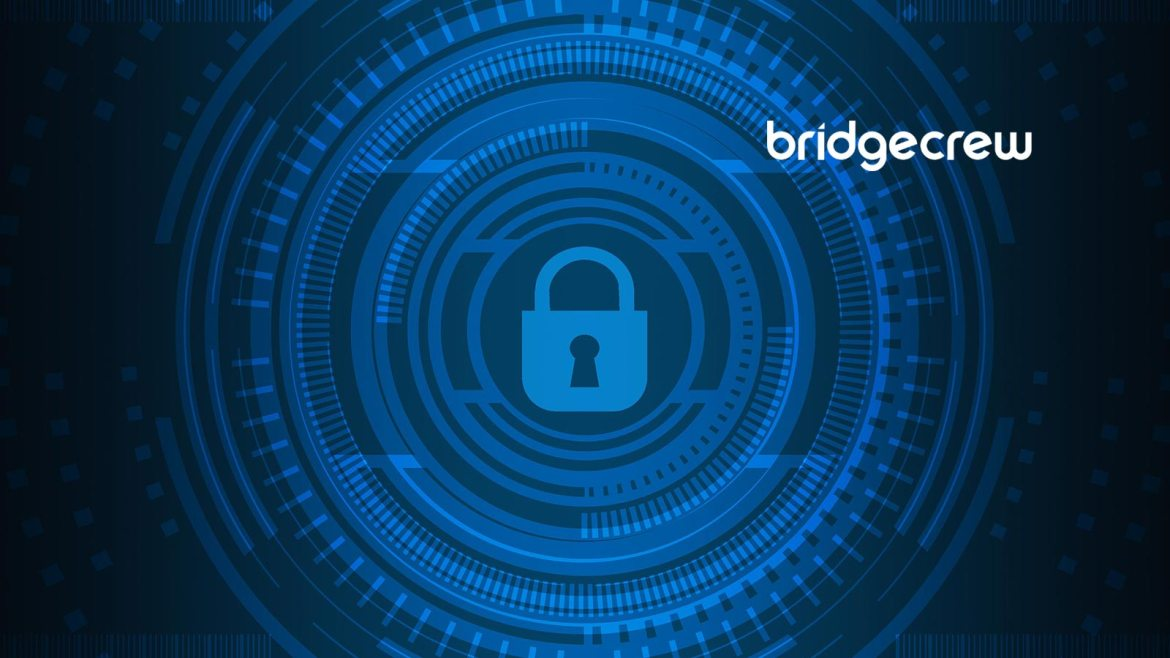 Bridgecrew Celebrates Significant Growth Milestones in Its First Year of Codified Cloud Security