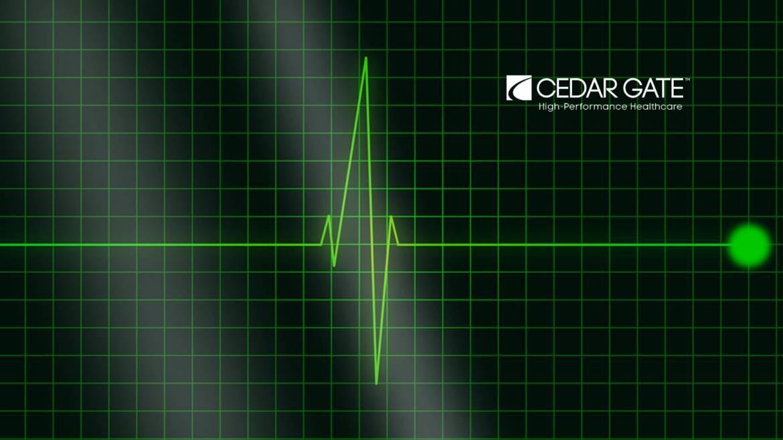 Cedar Gate Technologies Acquires Enli Health Intelligence