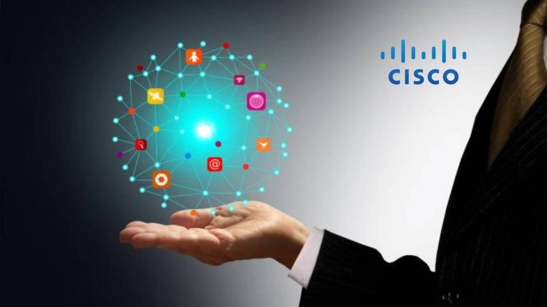 Cisco Appoints John D. Harris II to its Board of Directors