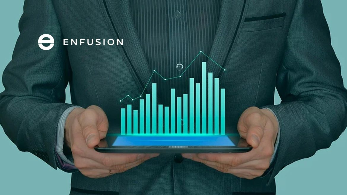 Enfusion Receives $150 Million Investment From ICONIQ Growth as It Continues to Redefine Investment Management Technology Solutions