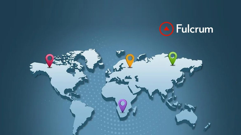 Fulcrum Extends Data Insights to the Esri Location Intelligence Platform