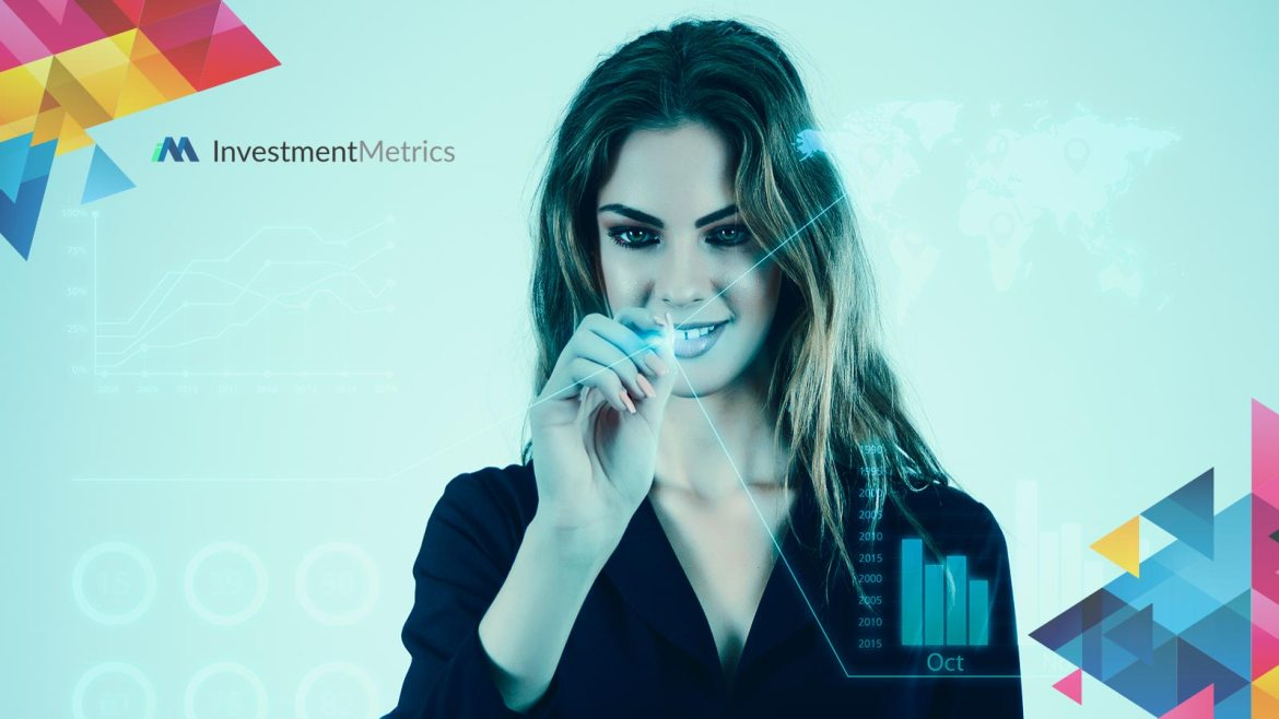 Investment Metrics Acquires Style Analytics to Expand its Portfolio Analytics, Reporting, and Data Solutions