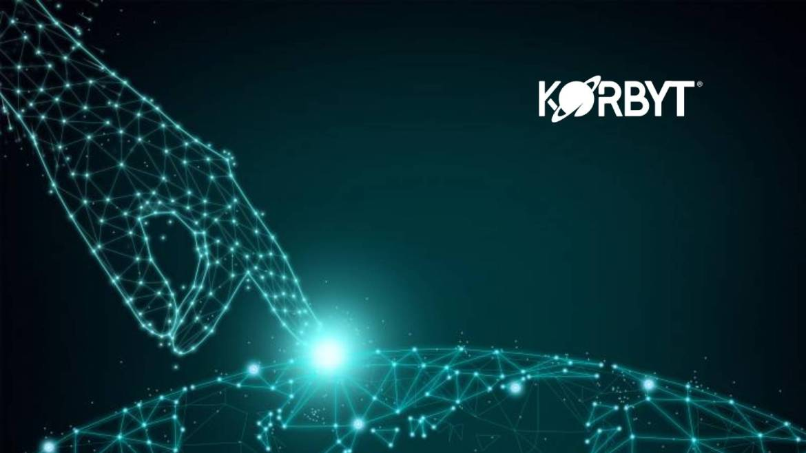 Korbyt Accelerates Business Momentum as Demand for SaaS-Based Digital Workplace Platform Grows