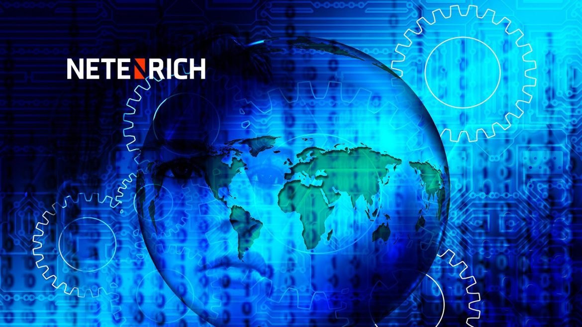 Netenrich Intelligent SOC Up-Levels Security Operations to Mitigate Digital Risk for Customers
