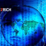 Netenrich Intelligent SOC Up-Levels Security Operations to Mitigate Digital Risk for Customers 10