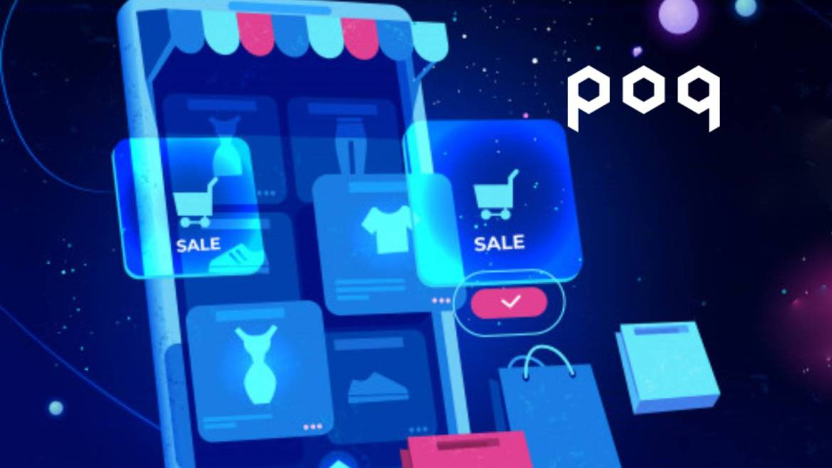Poq Partners With eSSENTIAL Accessibility to Help Retailers Deliver Inclusive Mobile App Shopping Experiences