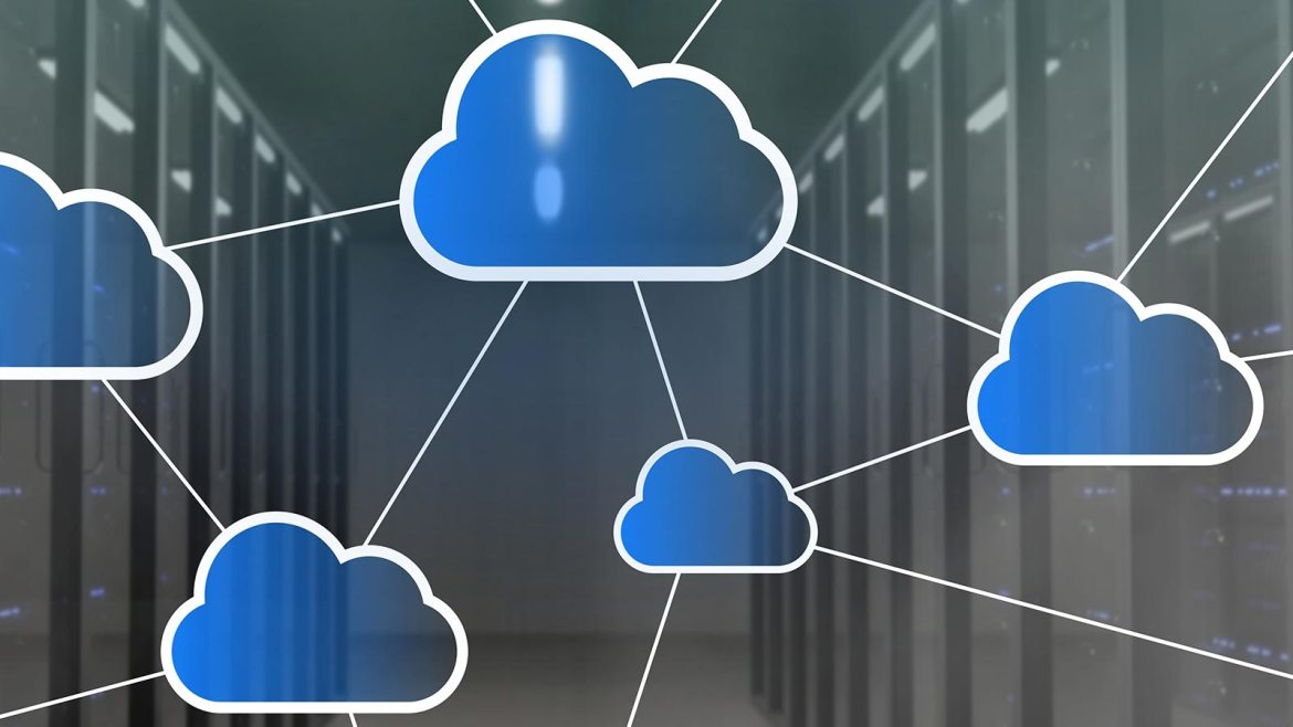 RiverMeadow Becomes the Only Cloud Migration Company to Offer Platform Support for Google Cloud