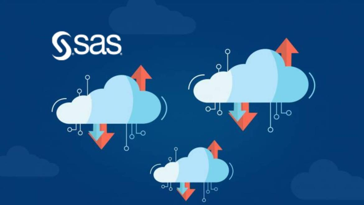 SAS Acquires Boemska to Accelerate AI Integration Into Cloud Marketplace and Third-Party Applications