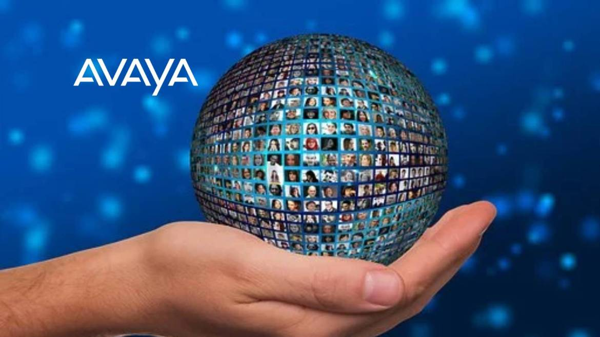 TBI Partners With Avaya to Deliver Better Customer and Employee Experience Solutions