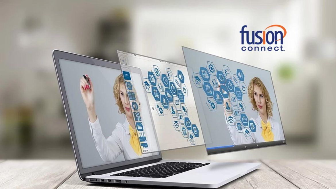 Fusion Connect Launches FusionWorks with Cisco Webex