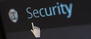 Ensuring physical security in uncertain times