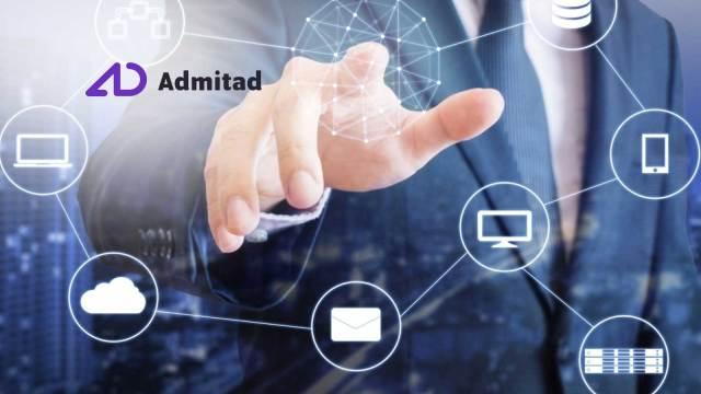 Admitad Acquires Tapfiliate, the Netherlands-Based Affiliate Marketing SaaS-Platform