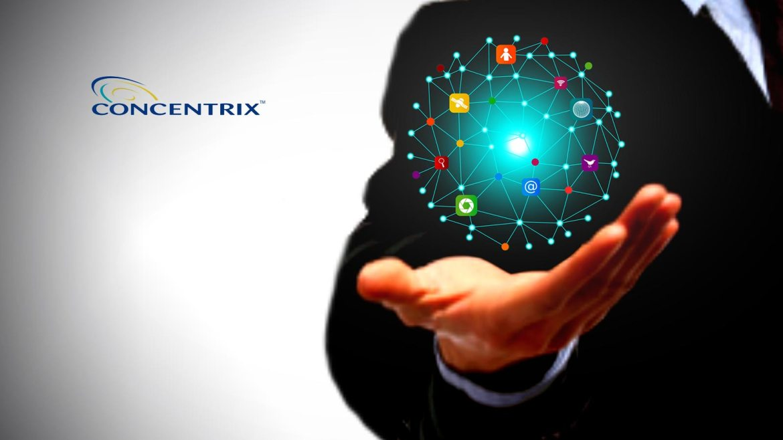Concentrix Creates Voice of the Customer Essentials Platform to Transform Customer Interactions