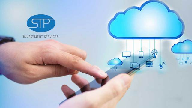 STP Investment Services Chosen as Preferred Outsourcing Provider of Cloud-Based Investment Operations for Cramer Rosenthal McGlynn
