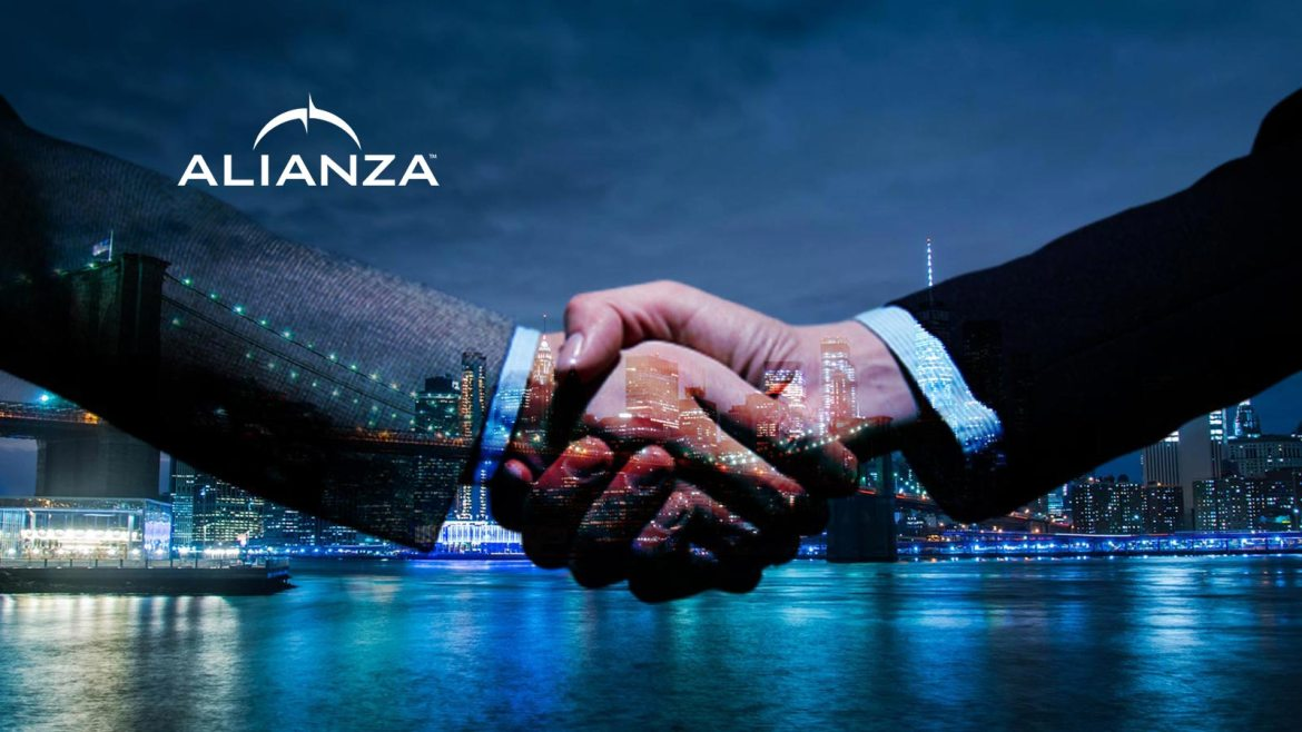 Alianza Adds Video Conferencing and Mobile Applications with Acquisition of CounterPath