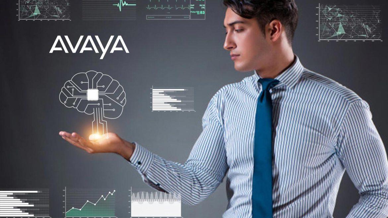 Avaya Appoints Kathleen Sullivan as Vice President, Commercial Segment