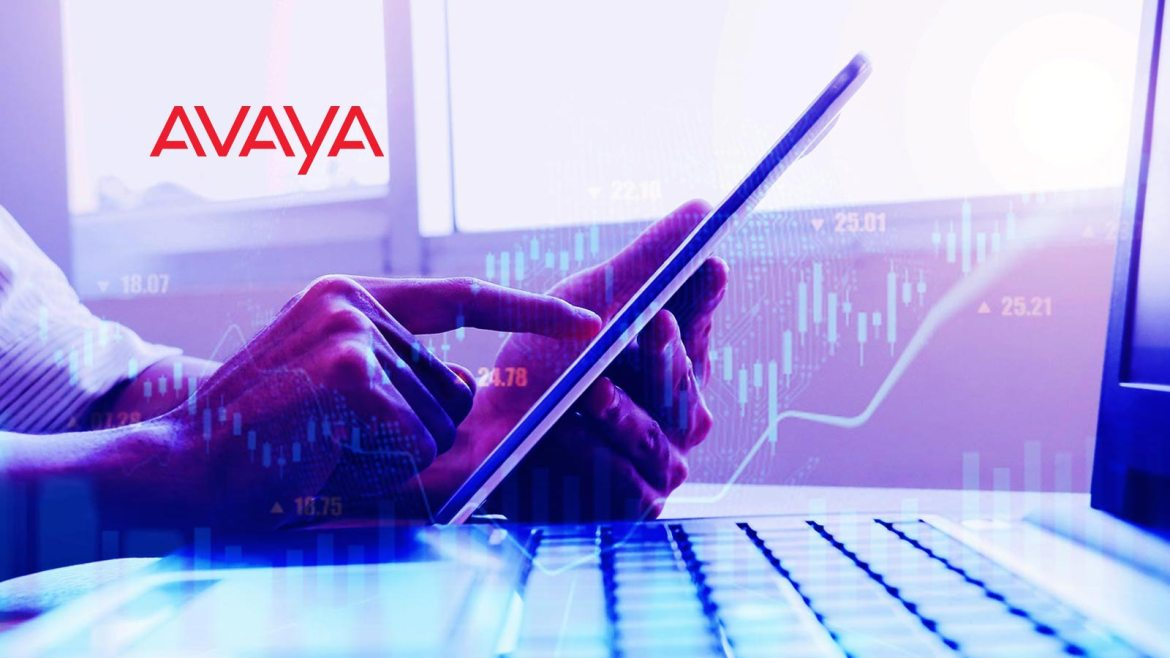 Avaya Spaces Adds New Capabilities to Its Modern Workstream Collaboration Platform for the Hybrid Work-From-Anywhere Era