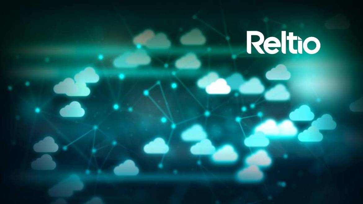 Dodge Data & Analytics Selects Reltio Enterprise 360 to Build New Construction Data Services and Expand Market Leadership